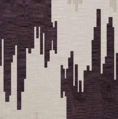 Hassell Wool Royalty Area Rug Rug Size: Square 4'