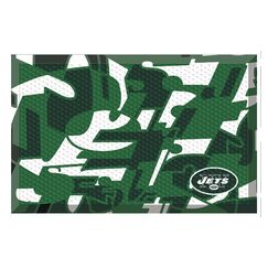 NFL Doormat Team: New York Jets