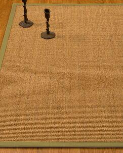 Escalante Handwoven Flatweave Beige Area Rug Rug Size: Rectangle 5' x 8'