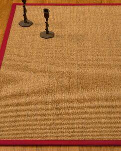 Escalante HandWoven Beige Area Rug Rug Size: Rectangle 3' x 5'