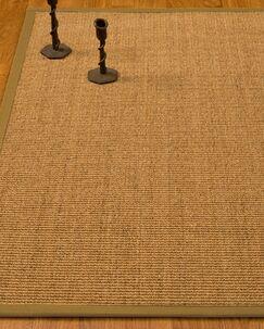 Escalante Handwoven Flatweave Beige Area Rug Rug Size: Rectangle 8' x 10'