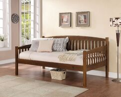 Ferrin Daybed
