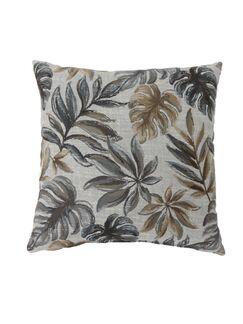 Vanguard Coastal Indoor Throw Pillow Size: 22