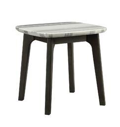 Lobato End Table