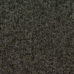 Alba Armchair Upholstery: Gray