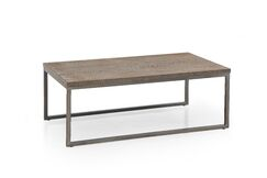 Maspeth Coffee Table