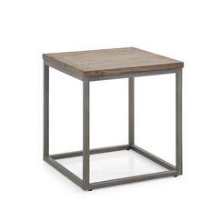 Maspeth End Table