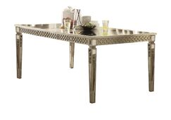 Mooring Dining Table