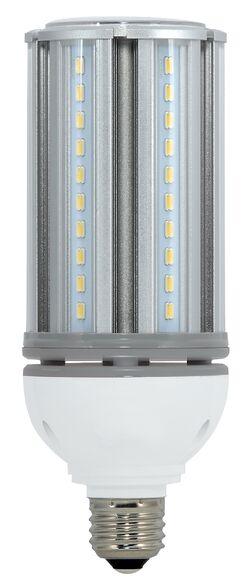 Equivalent E26 LED Specialty Light Bulb Wattage: 22
