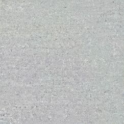 Galaxy Polished Porcelain Field Tile in Gray