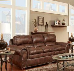 Orrville Sofa