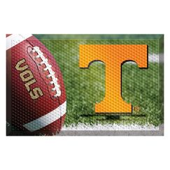University of Tennessee Doormat