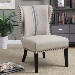 Smither Inspired Side Chair
