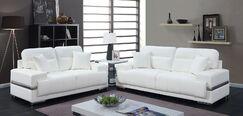 Vecellio Configurable Living Room Set