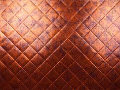 MiniQuilted Backsplash Wall Paneling 18