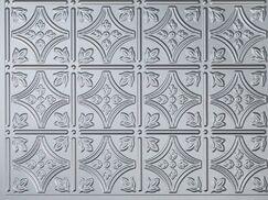 Savannah Backsplash Wall Paneling 18