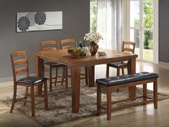 Gossett Dining Chair