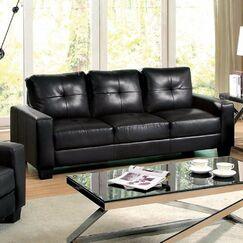 Garst Bonded Sofa