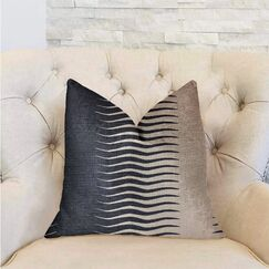 Elkin Luxury Pillow