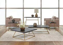Hathor 4 Piece Coffee Table