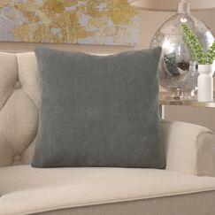 Jordon Designer Pillow Size: 18