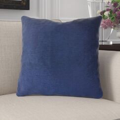 Ballester Handmade Cotton Luxury Pillow Size: 16