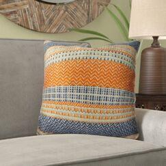 Fearon Handmade Luxury Pillow Size: 20