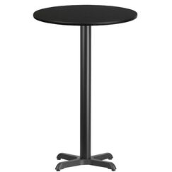Jacques Dining Table Size: 43.12