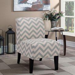 Signe Slipper Chair