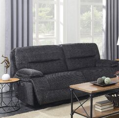 Liev Reclining Sofa