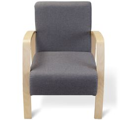 Connors Armchair