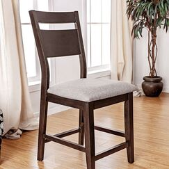 Zavala Counter Height Dining Chair