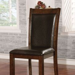 Lorenza Upholstered Dining Chair