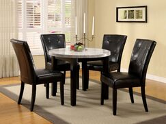 Minster Counter Height Dining Table