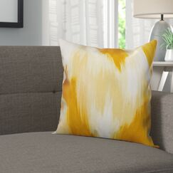 Carl Pillow Cover Size: 20