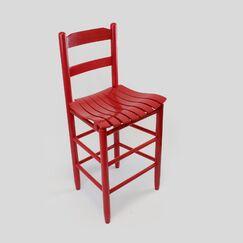 Pellerin Ladder Back 24