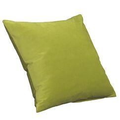 Arterbury Square Pillow Size: 20