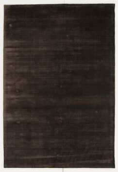 Kistler Silk Rug Rug Size: Rectangle 9' x 13'