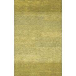 Claudius Wool Rug Rug Size: 2' x 3'