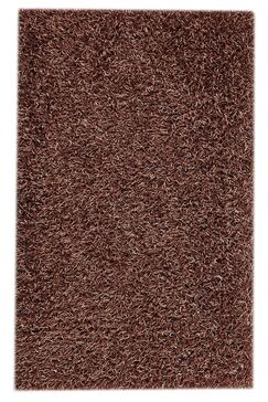 Olto Lilac Area Rug Rug Size: 7'10