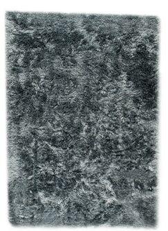 Hoisington Hand-Woven Turquoise Area Rug Rug Size: Rectangle 5'6
