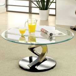 Farren Coffee Table