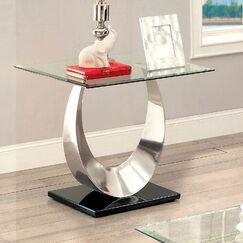 Gerhard End Table