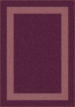 Modern Times Bailey Vineyard Area Rug Rug Size: Square 7'7