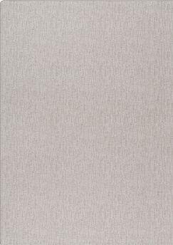 Booker Gray Area Rug Rug Size: Rectangle 5'4