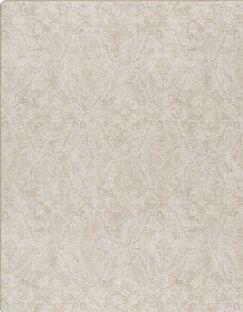 Talbotton Gray/Green Area Rug Rug Size: Rectangle 3'10