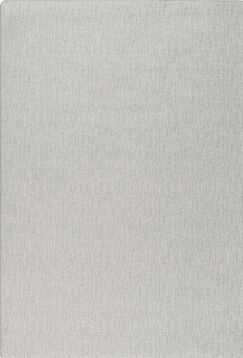 Booker Gray Area Rug Rug Size: Rectangle 3'10