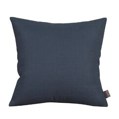 Abshire Throw Pillow Size: 16