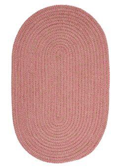 Hale Check Indoor/Outdoor Area Rug Rug Size: Oval Runner 2' x 6'