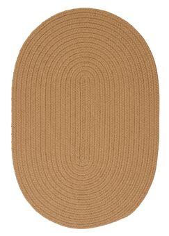 Mcintyre Topaz Indoor/Outdoor Area Rug Rug Size: Round 4'